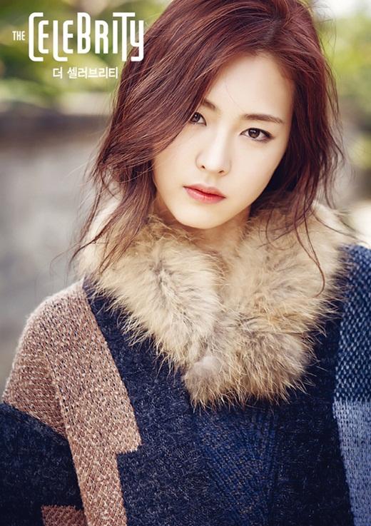 """Lee Yeon Hee: Ngọc nữ nhà SM sở hữu nhan sắc như hoa hậu, bị chê """"dư sắc thiếu tài"""""""